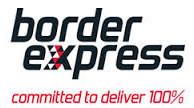 Border Express