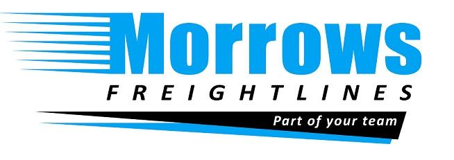 morrows5