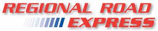 Regional Road Express