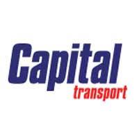 capitalt