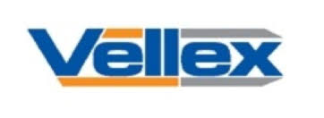 vellex 2